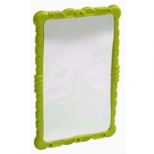 diyplay fun mirror