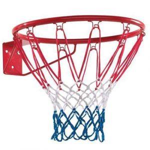diyplay basketball hoop