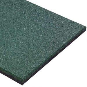 Playground mat